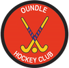 OUNDLE HOCKEY CLUB